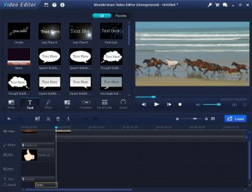 wondershare video editor 4.9 1.0 crack free download