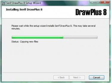 Serif Drawplus 8 0 Download Free Trial Drawplus Exe