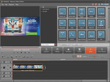 movavi screen capture studio torrent