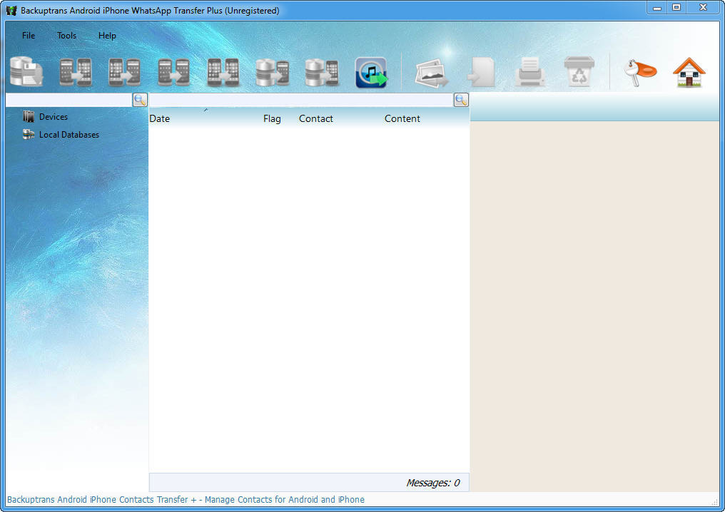 backuptrans free license key 3.2.96