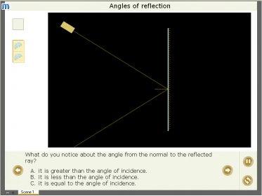 crocodile clips physics version 1.7