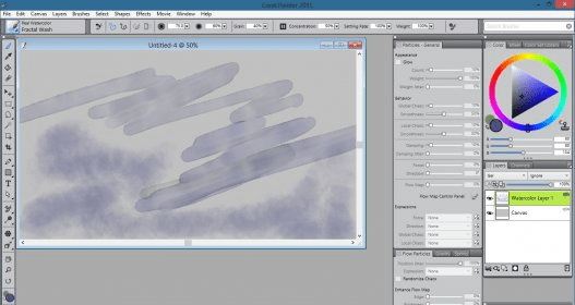 corel painter 12 software free download