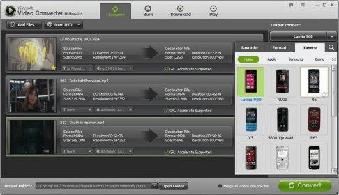 iskysoft video converter ultimate 4.6 free download