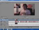 Editing a track