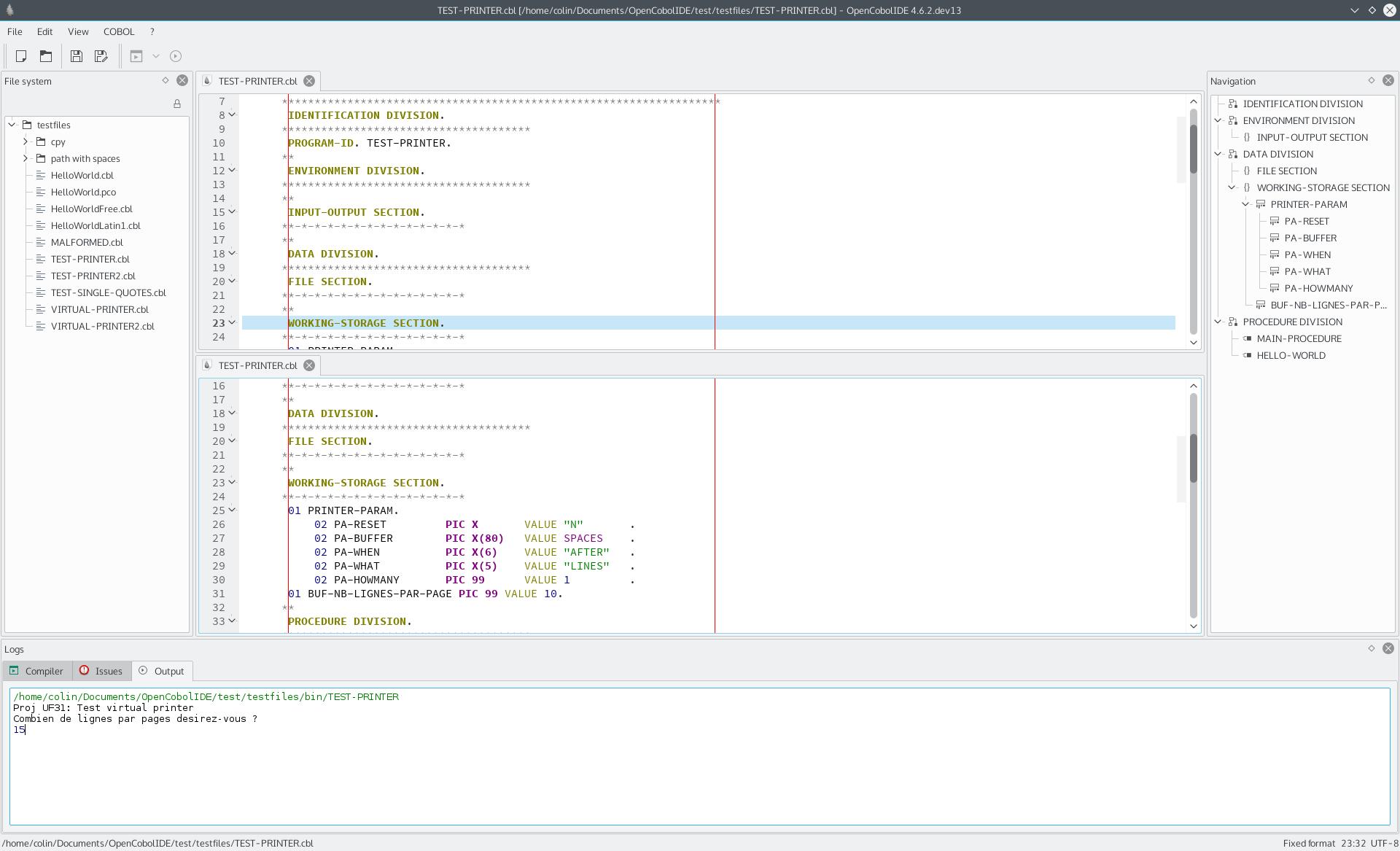 Opencobol Download Windows