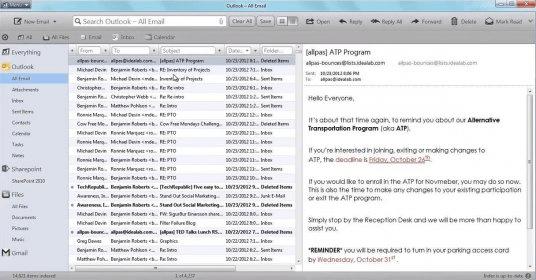 x1 desktop search free version