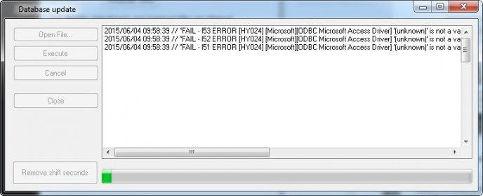 BioAdmin Update - Software Informer  BioAdmin Update allows