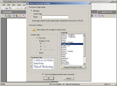 myscript notes lite registration key