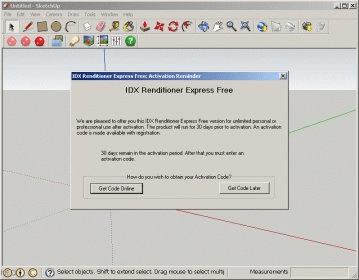 Renditioner pro free download mac.