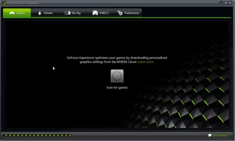 geforce experience 2.2.2