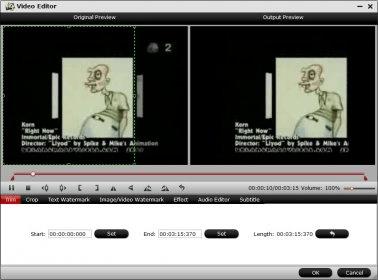 pavtube video converter exe download