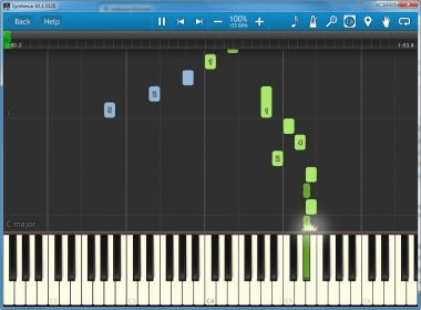 synthesia.x-patch.exe
