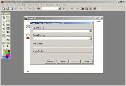 authorware gratis