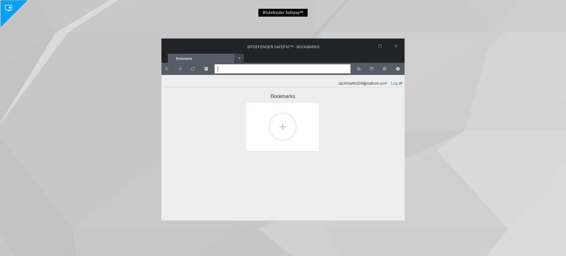Bitdefender Safepay 2 1 Download (Free) - obk exe