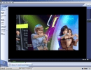 Standard media player using K-Lite Codec Pack