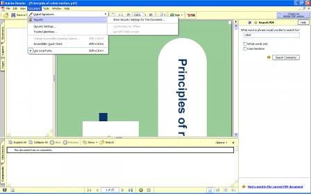 Adobe photoshop reader 7.0 free download