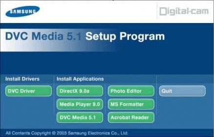 SAMSUNG VP-DI OWNER S INSTRUCTION MANUAL Pdf Download