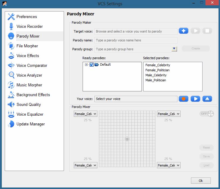 GRATUITEMENT VCS 6.0.10 TÉLÉCHARGER DIAMOND AV