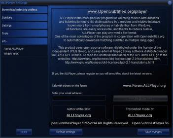 opensubtitles download manager