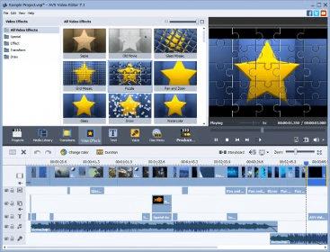 torrent avs video editor 7.1