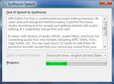 meMedia Mp3 Editor 9 0 Download (Free trial) - mp3editorforfree exe
