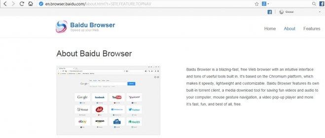 free download baidu browser for windows 7 64 bit