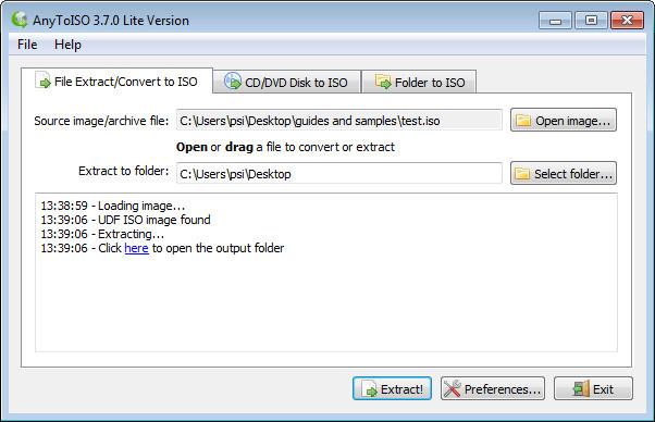anytoiso 3.4 lite version