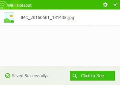 baidu wifi hotspot portable download