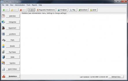 Download uc browser mod celcom live apk