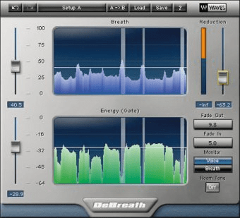 mercury bundle waves free download
