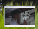VideoLAN player in Windows Vista