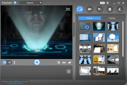 youcam 3.5 free download