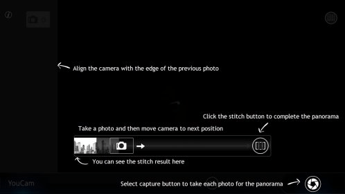 CyberLink YouCam Download - YouCam turns your webcam into a