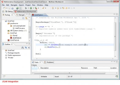 mathematica 5.2 software free download