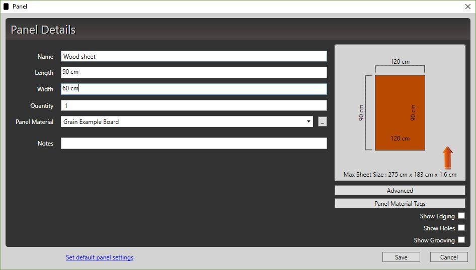 MaxCut 2 7 Download (Free) - MaxCut exe
