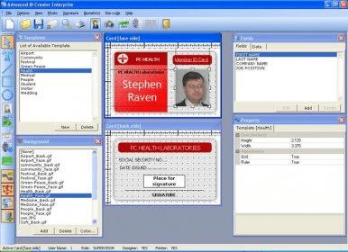 acme id card maker v5 0 download