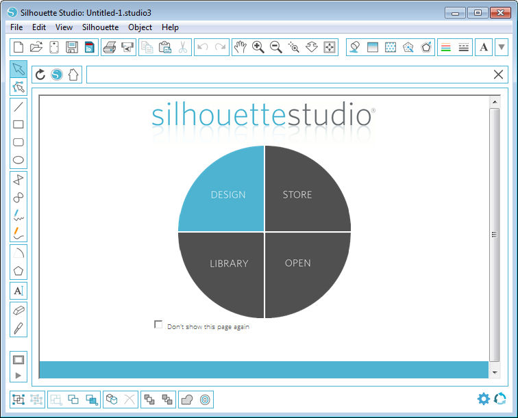 Silhouette Studio  Get the software safe and easy
