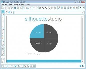 silhouette studio 4.1 designer edition crack