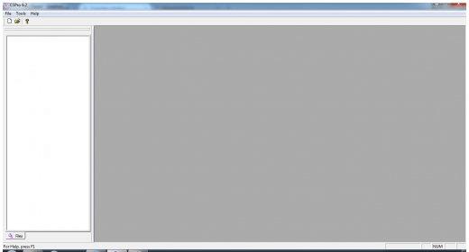 CSPRO 6.0 GRATUIT TÉLÉCHARGER