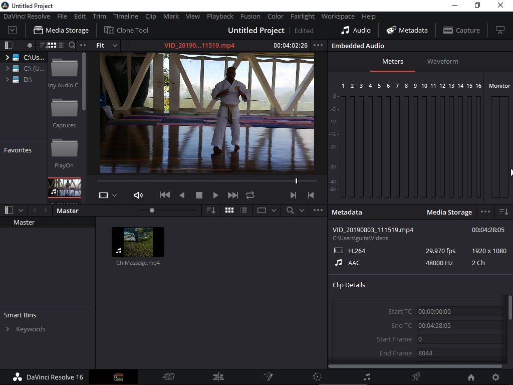 Davinci Resolve 12 0 Download Free Trial Resolve Exe