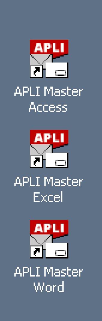 free download agipa master