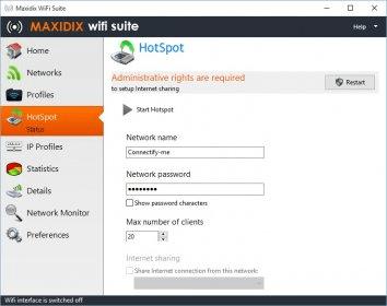 maxidix download