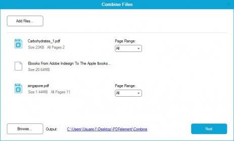 wondershare pdfelement 5.7.4 registration code