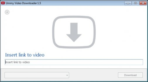 ummy video downloader 1.3 gratuit