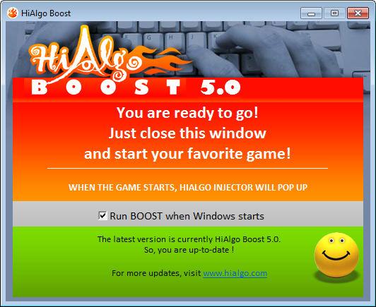 hialgo 5.0 download