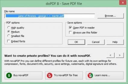 FREE DOPDF FOR MAC EPUB