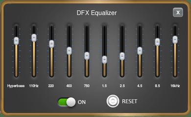 Dfx audio enhancer full: 6 extraordinary reviews