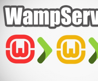 wampserver 2.4 free download for windows 8 64 bit