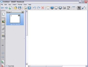 smart notebook 11.4 gratuitement