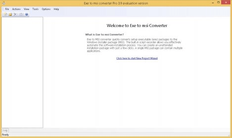 exe to msi converter online free